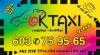 ok-taxi