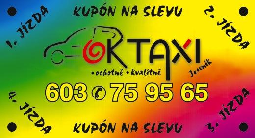 ok-taxi-kupon