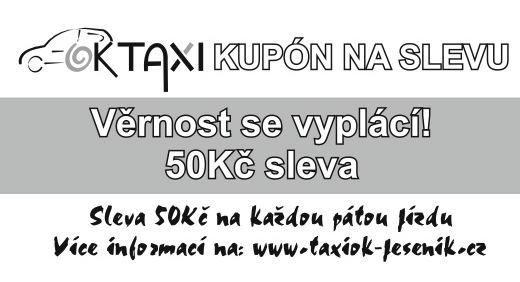 ok-taxi-kuponz